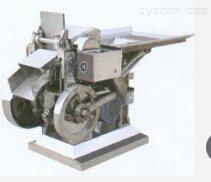 電動振動篩選機 單層旋振篩 藥典篩 金屬篩 萬達機械
