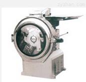 200目数筛子 超声波不锈钢旋振筛 小型振动筛选机 标准分样筛