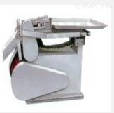 湖南化工用振動篩圓形 長沙顆粒粉體通用振動篩分機 婁底篩選機