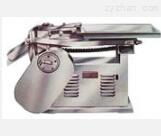 师大振动生产XZS1000高岭土溶液粘土黏胶用分级筛选机