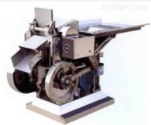碧根果篩選機 Z高篩分目數325目 可按大小篩分等級 堅果清理設備