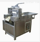 YA系列圓振動篩選機 礦用篩分機械 砂石分離機 重型直線篩震動篩