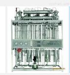 多效蒸馏水机,注射用水蒸馏水机