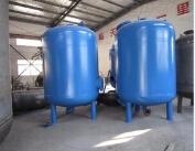 供應i溫州海德能蒸餾水設備,純蒸汽發生器蒸餾水機器設備