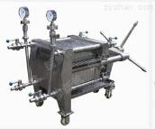 鱼浆精滤机、鱼浆精滤机价格