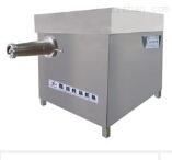 石英砂过滤器 杭州水处理设备专业生产厂家 行业典范厂家直销