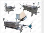 石英砂过滤器 专业过滤设备生产厂家 优质环保过滤器 不锈钢碳钢