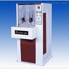 河南省水循环净化处理设备、重力式精滤机系统、景观鱼池水过滤器