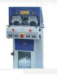 鄭州水循環凈化過濾器、景觀魚池水處理系統、水精濾機