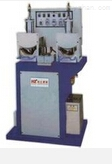 游泳池池水一体化循环水水处理设备、高效曝气精滤机