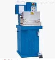 碧泉公司生产的水力全自动曝气精滤机、专业的游泳池水处理设备