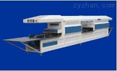 泳池水處理設備、游泳池水處理過濾器、高效曝氣精濾機