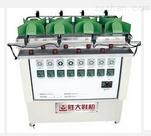 大型洗浴中心水处理设备、国际L先的水处理设备、高效过滤精滤机
