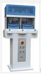 游泳池水处理设备,室外游泳馆水处理设备生产厂家、曝气精滤机