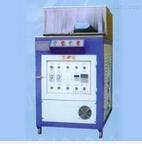 景觀魚池水處理設備、景觀水系循環水處理設備、高效曝氣精濾機