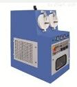 武漢游泳池水處理設備-全自動高效曝氣精濾機