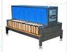 水上樂園水處理設備-全自動曝氣精濾機