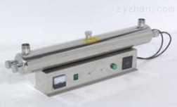 供应西安沛德PDC紫外线杀菌器专业厂家