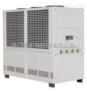 冷水机 工业冷水机