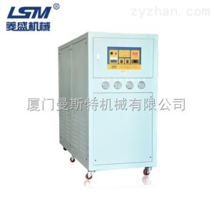 菱盛机械 曼斯特冷水机