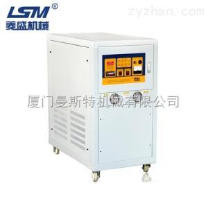 菱盛机械 冷水机 制冷机 厦门冷水机厂家 冷冻机