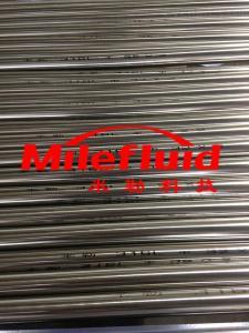 洁净不锈钢管SS304不锈钢卫生洁净管