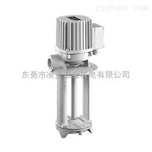 Brinkmann供應德國布曼隔膜泵 進口布曼氣動隔膜泵