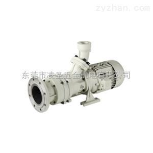 Brinkmann供應德國隔膜泵 德國布曼隔膜泵