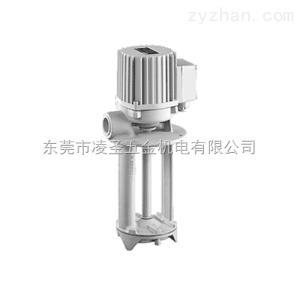 Brinkmann供應德國布曼冷卻泵 進口冷卻泵