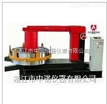TIH-2500TIH-2500靜音軸承加熱器