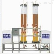 寧波離子交換設備|景德鎮純水設備|宜春反滲透