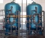 貴州離子交換設備,河北軟化水處理,海南軟化水過濾器