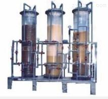 韶關工業離子交換設備,韶關工業軟化水處理,惠州離子水處理