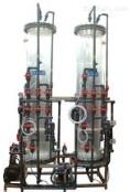 寮步家用凈水器,福田工業純水設備,離子交換設備