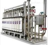 湖北水處理,武漢離子交換設備,湖南反滲透純水設備