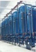 厦门泉州莆田福州汕头水处理设备/离子交换设备
