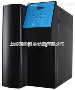 1245Molresearch摩爾分析型純水器