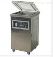 山野菜真空包裝機|DZ-1000型真空包裝機