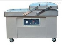 嘉赛供应 不锈钢真空包装机