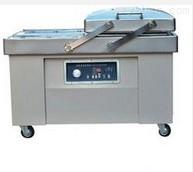 真空機/真空包裝機/抽真空包裝機/真空包裝機械/食品真空機600單
