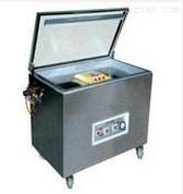 速冻食品真空包装机,抽真空设备,食品真空包装机
