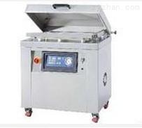 DZ-400/500/600雙室真空包裝機食品真空包裝機