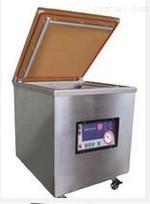 VS2-500-2L单室真空包装机