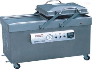 速冻食品真空包装机,抽真空设备