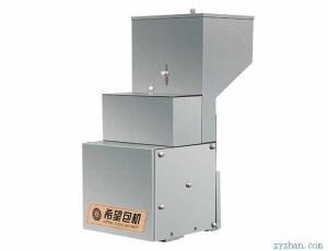 JD250胶囊定向调头机/硬胶囊剂机械:硬胶囊填充机