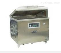 供应启洲包装ZF-300型茶叶真空包装机械