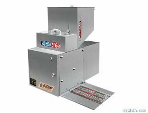 JD140膠囊調頭機/硬膠囊劑機械:硬膠囊填充機價格