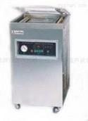 VS-500電動抽充氣真空封口包裝機 外抽式真空機 外抽式真空包裝機