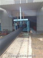 DN200聚氨酯防腐保溫鋼管生產廠家
