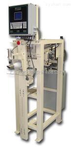 DCS-50AH灌裝機械-高品質高精度氣壓式閥口袋包裝機 上海包裝機